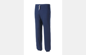 PANTALON JOGGING Enfant - PA187